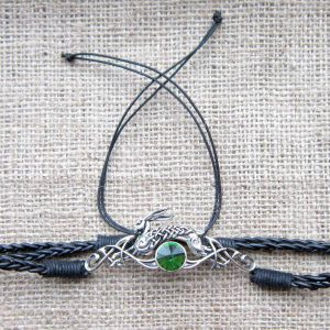 celtic-hare-choker-or-headband-hb03