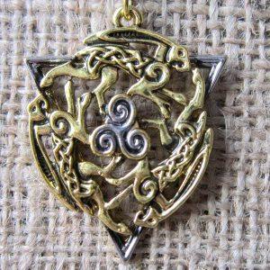 celtic-hare-triskele-pendant-my7