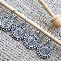 cross-stitch-knitting-stitch-marker-set-display
