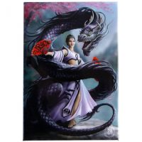 dragon-dancer-fm58223b