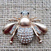 gold-diamante-bumblebee-brooch
