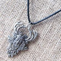 herne-the-hunter-cord-necklace-gw04