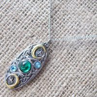 moon-shield-silver-necklace-my9