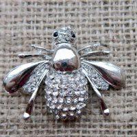 silver-diamante-bumblebee-brooch