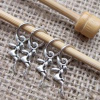 silver-fairy-knitting-stitch-marker-set-display