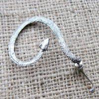 snake-silver-ear-wrap-stud