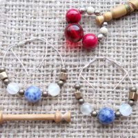 sodalite-moonstone-gemstone-beaded-lace-bobbin-spangle