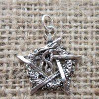 sterling-silver-oroborous-pendant-sc8