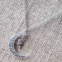 witch-moon-silver-necklace