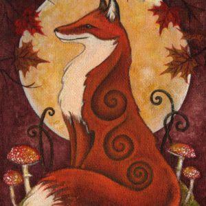 n2bs_erm_017_autumn_fox_lge