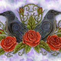 n2bs_erm_026_two_ravens_lge