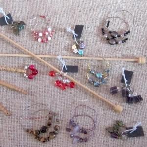 Craft accessories