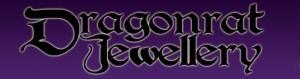 Dragonrat Banner