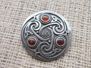 Dragonrat Jewellery